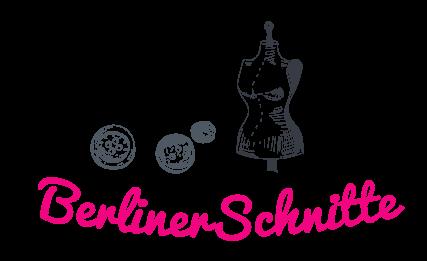 Berliner Schnitte